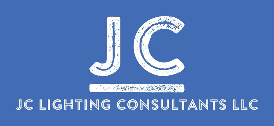 JC Lighting Consultants