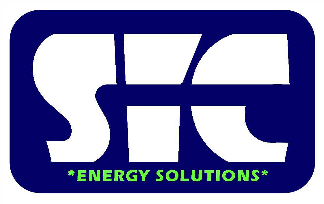 SIC Energy Solutions
